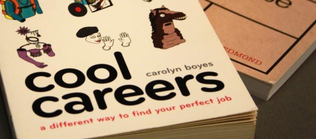 Careers Guidance