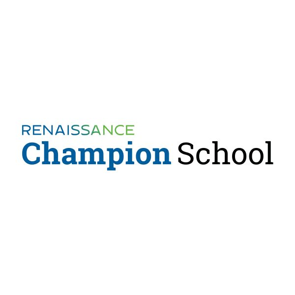 Renaissance Champion School SQ