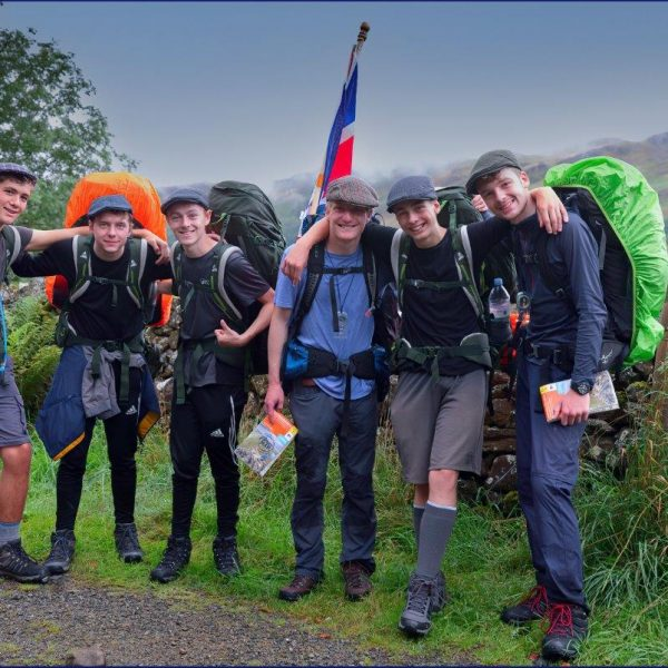 North Wales and Scotland-2170-DukeofEd1