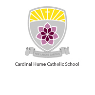 cardinal-hume-catholic-school-2