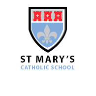 st-marys-catholic-school