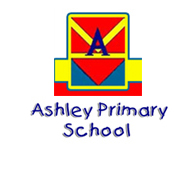 Ashley-Primary-School