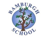 bamburgh-school