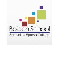 boldon-school