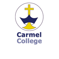 carmel-college