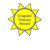 cragside-primary-school