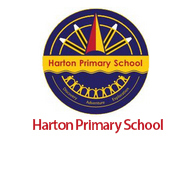 Harton-Primary-School