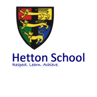 Hetton-School