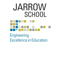 jarrow-school