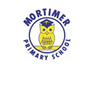 mortimer-badge-271x300