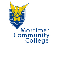 Mortimer-Community-College