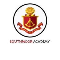southmoor-academy