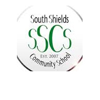 South-Shields-Community-School