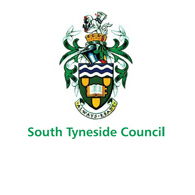 south-tyneside-council