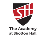 the-academy-at-shotton-hall