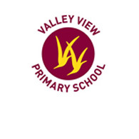 Valley-View-Primary-School