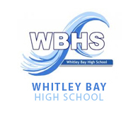 whitley-bay-high-school
