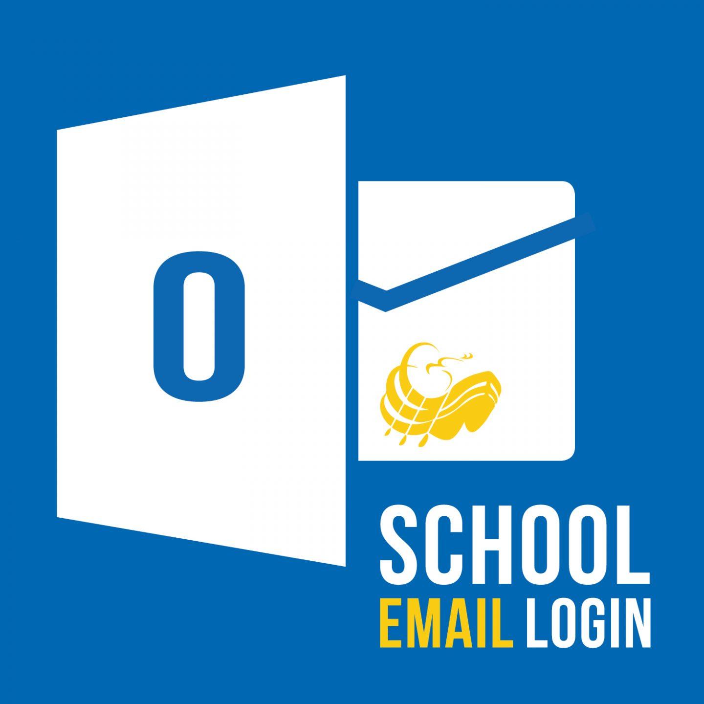 School Email Login
