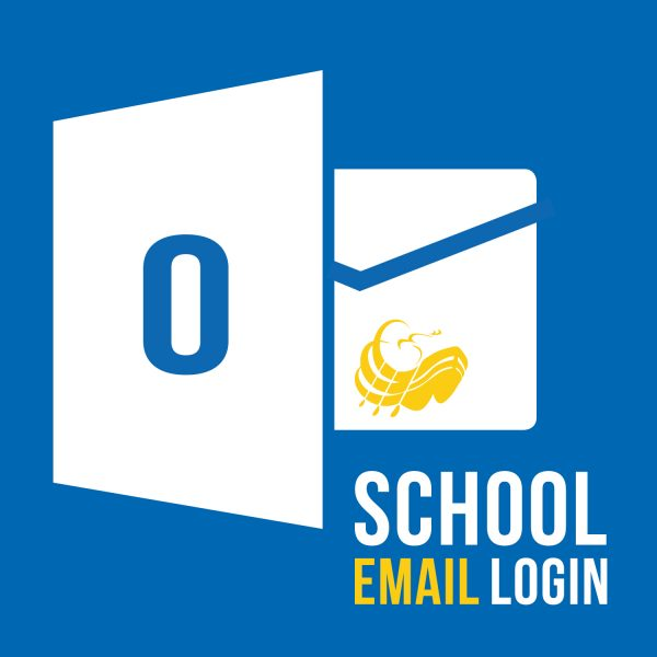 School Email Login