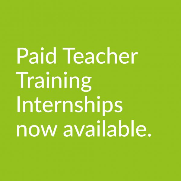 Internships -