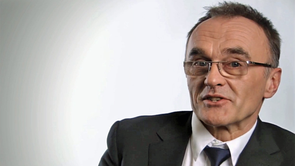 danny-boyle-interview-2