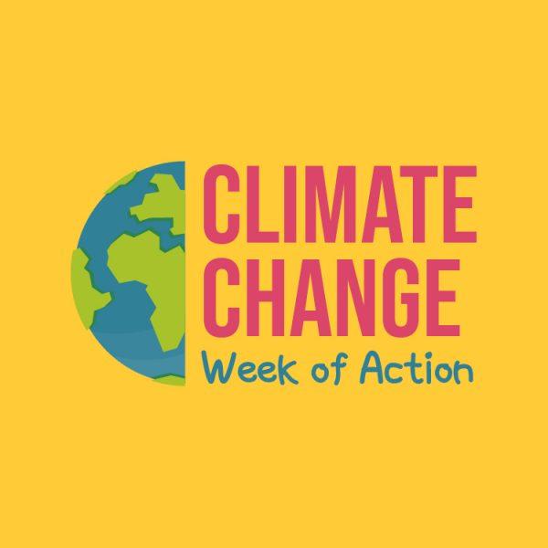 ClimateChangeWOA_SocialMediaMaterial