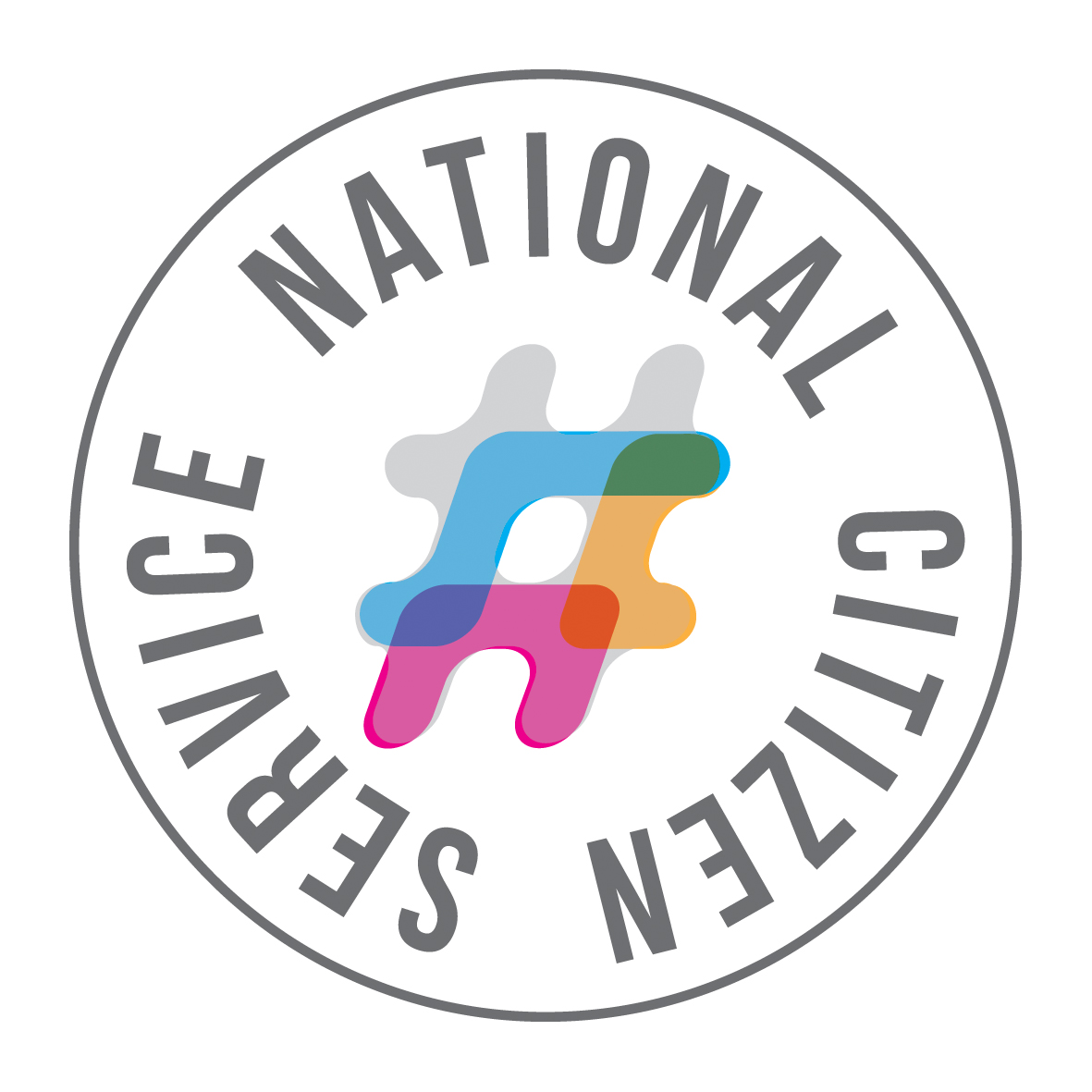 National Citizen Service NCS
