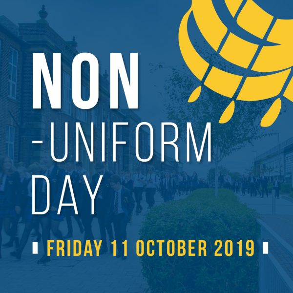 Non uniform day