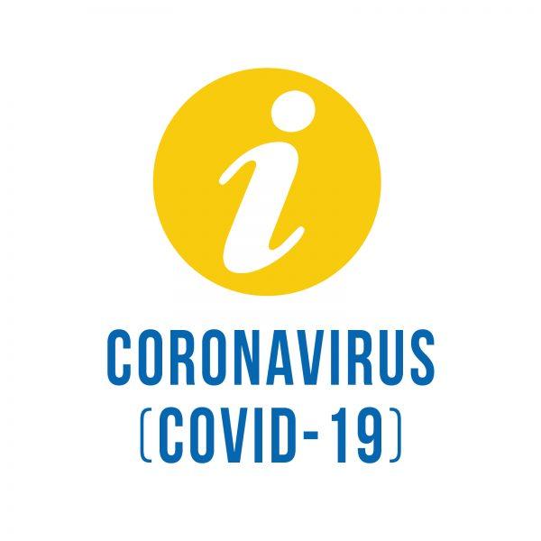 coronavirus-information-sq
