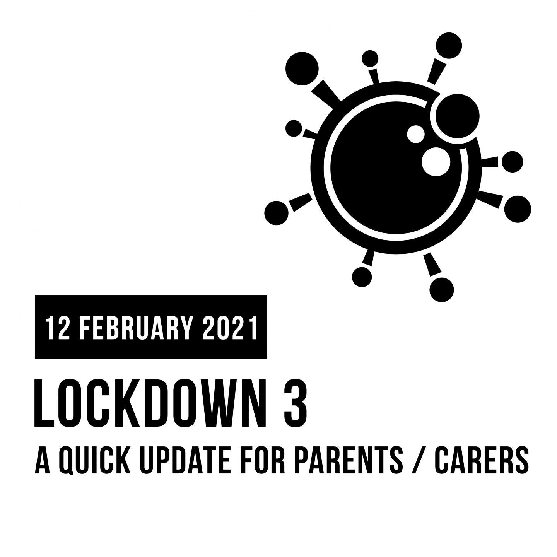 COVID-19 Quick Update 6 SQ