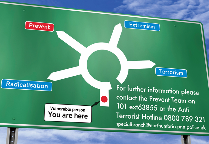 Radicalisation-and-Extremism-Information