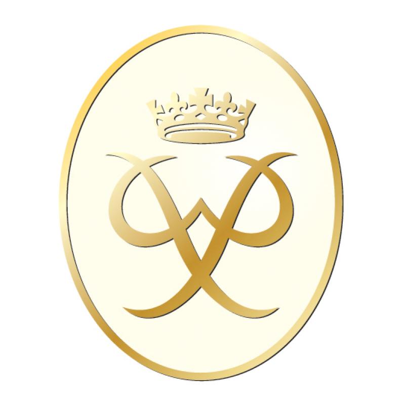 DofE Gold
