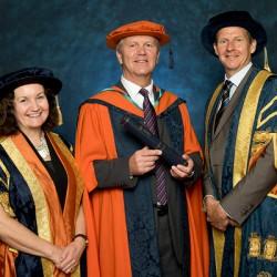 Sir-Ken-Doctorate-sq-web