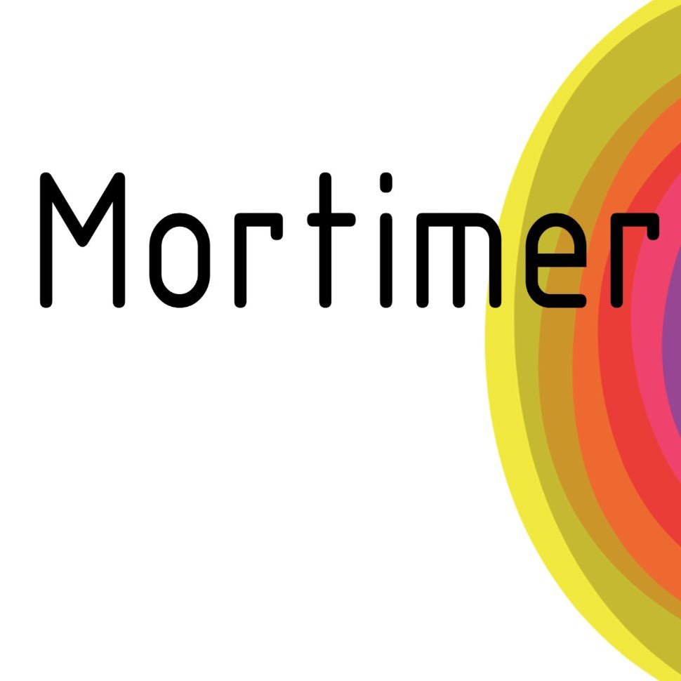 Mortimer-Community-College-NEW