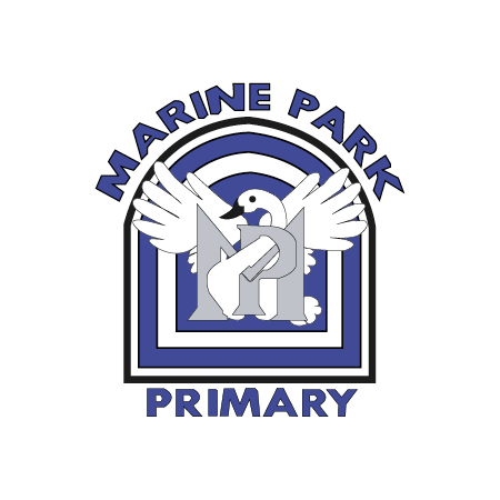 Marine Park Primary School