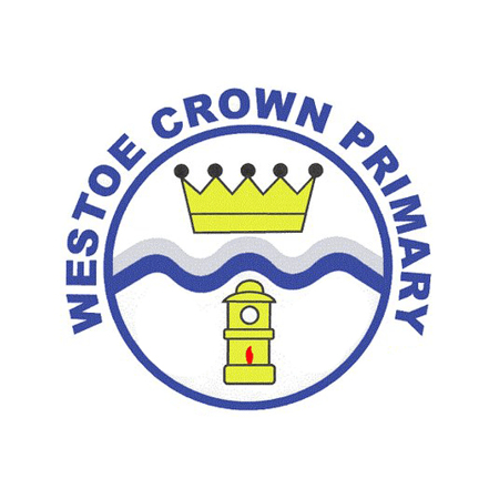 Westoe Crown Primary School