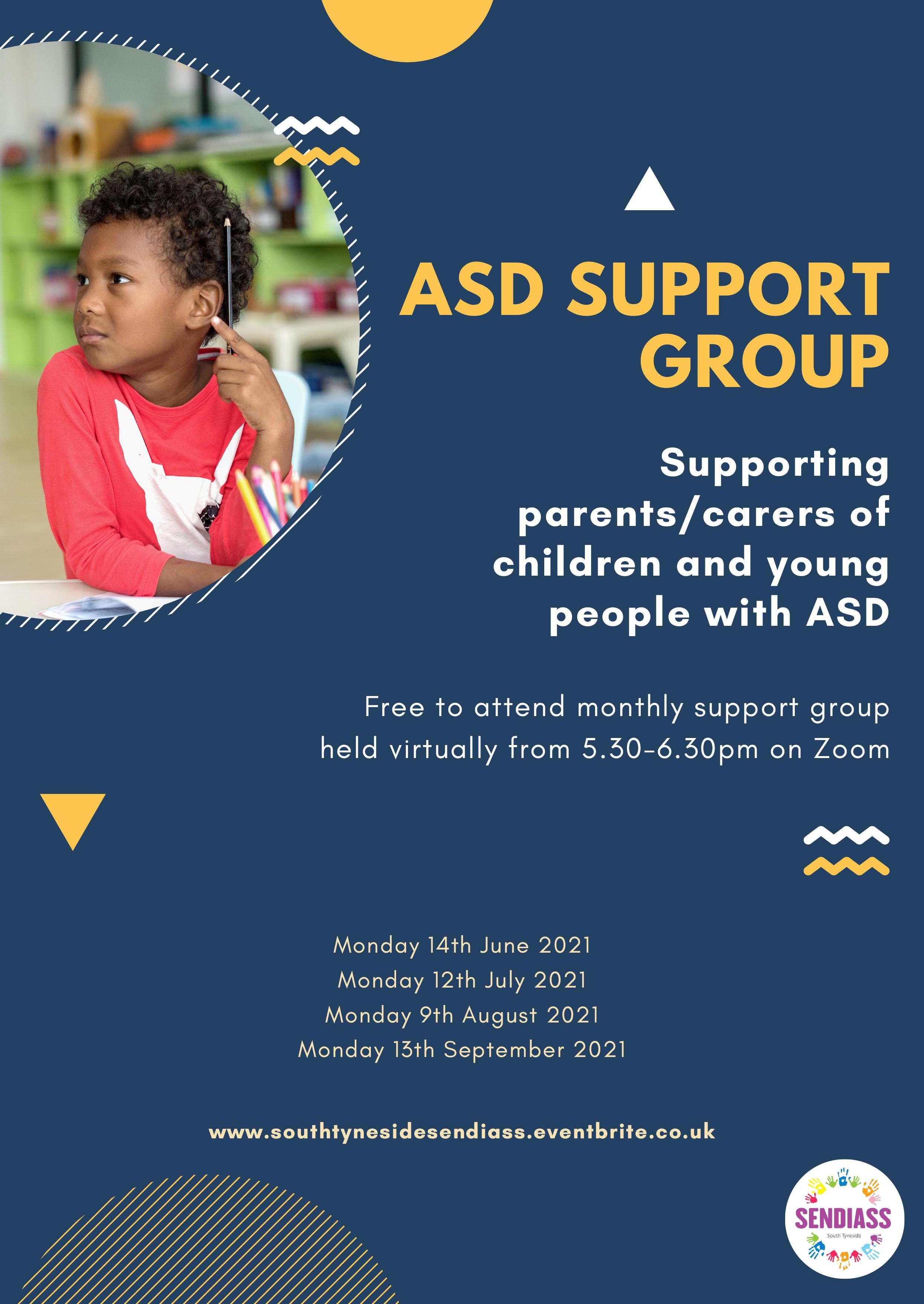 ASD Support Group (V1) (003)