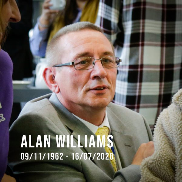 Alan Williams-SQ