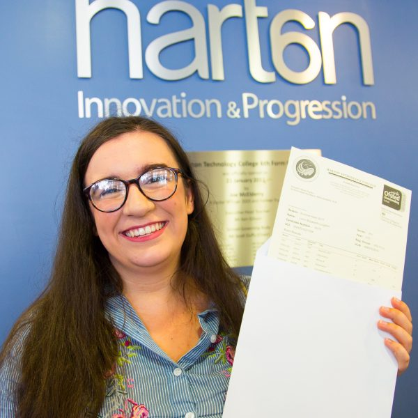 6th Form Results - Leoni-1
