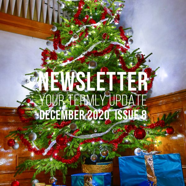 December 2020 - SQ