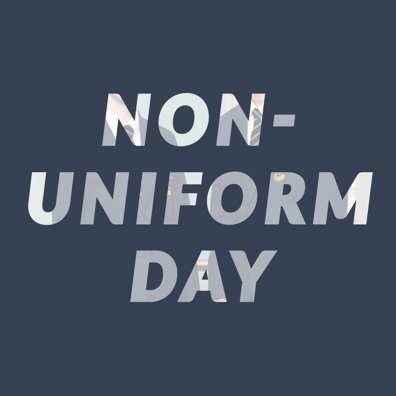 non uniform day sq