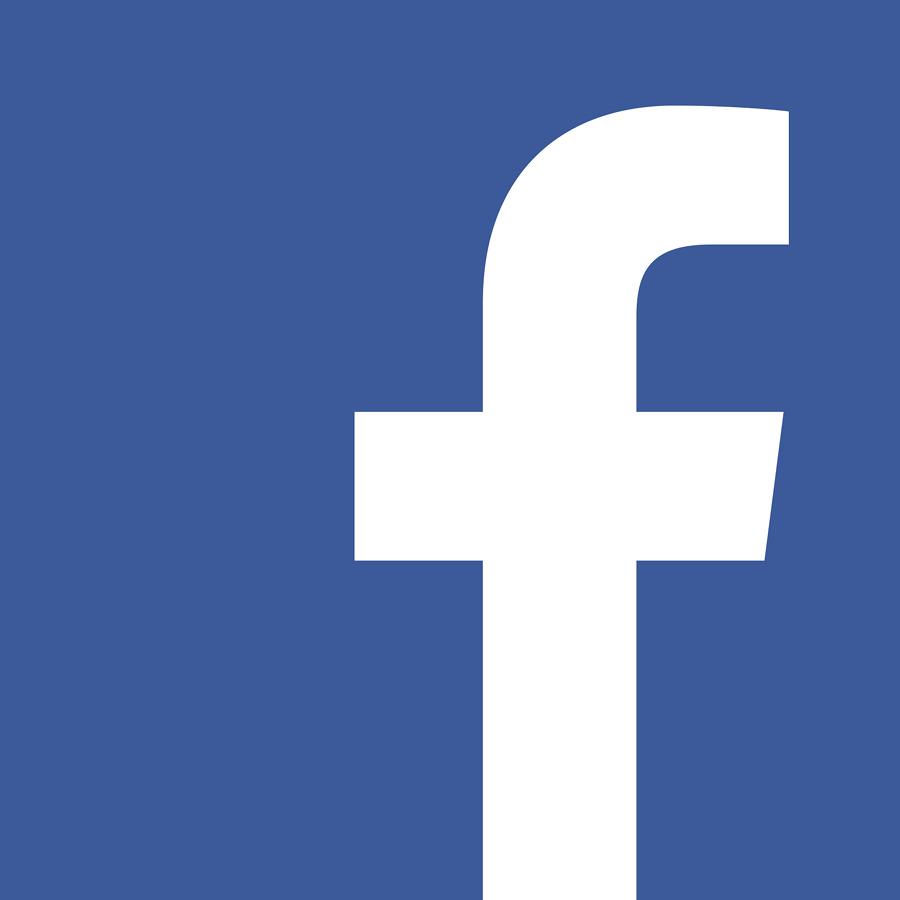 facebook-sq