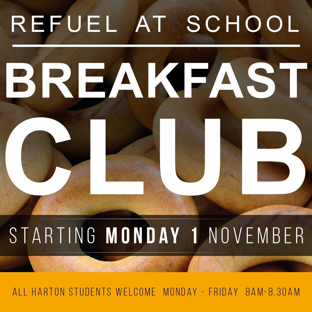 Breakfast Club Facebook SQ