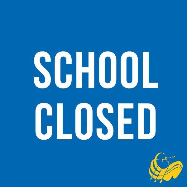 School closed2