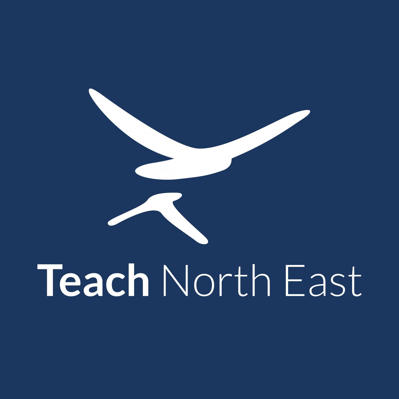 Teach North East SQ