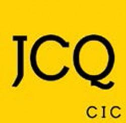 JCQ-260px-wide