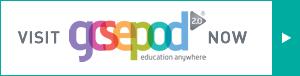 Click here to visit GCSEPod