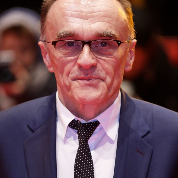 Danny_Boyle_Red_Carpet_T2_Trainspotting_Berlinale_2017_02
