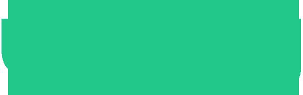 unifrog-green-logo-600px-RGB