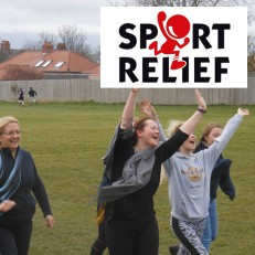 Sports-Relief-2016-sq